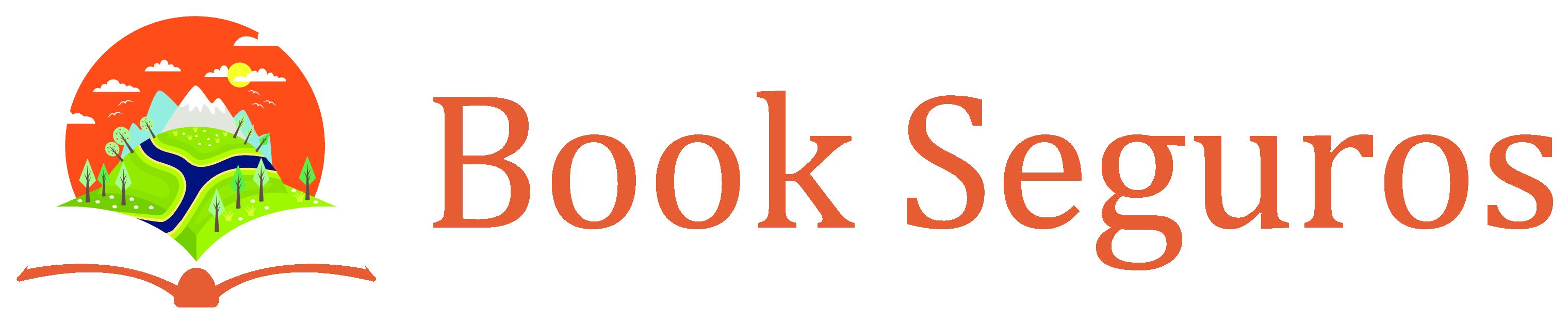 Book Seguros